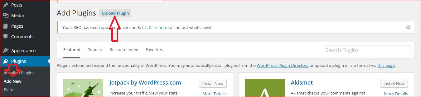 plugin_upload