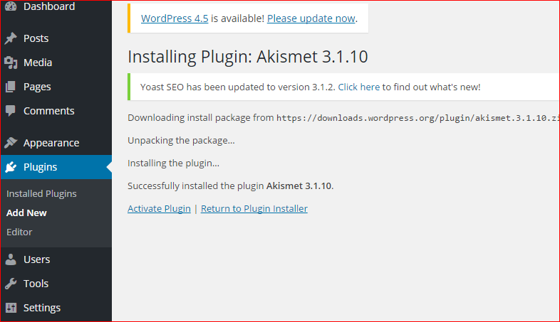wordpress_pluginss2