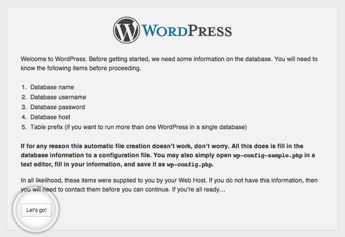 step41_wordpress_install