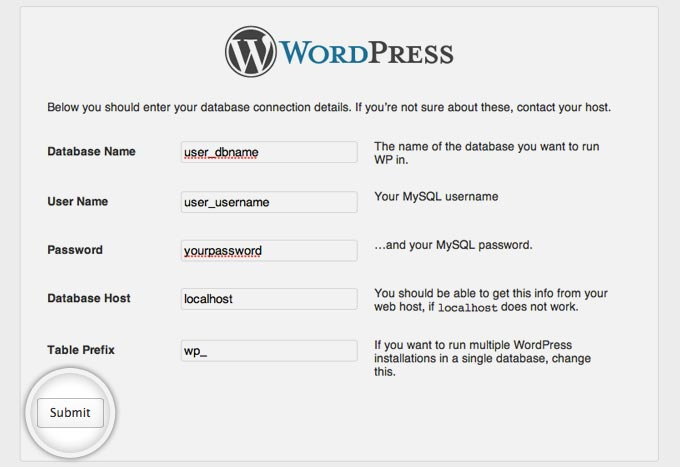 step42_wordpress_install