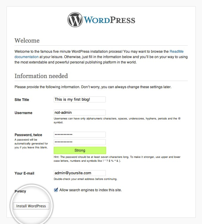 step43_wordpress_install