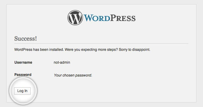 step44_wordpress_install