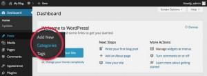 wordpress_category1