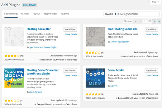 wordpress_plugins1