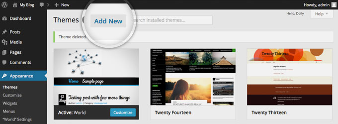 wordpress_theme2