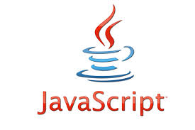 Save the HTML or PHP webpage as PDF using JAVASCRIPT
